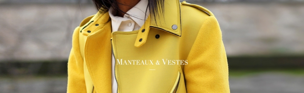 277d9f79939fa Louise Paris - Manteaux et vestes - Louise Paris